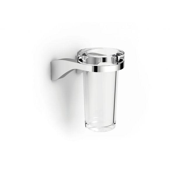 MILANO  чаша за четки за зъби