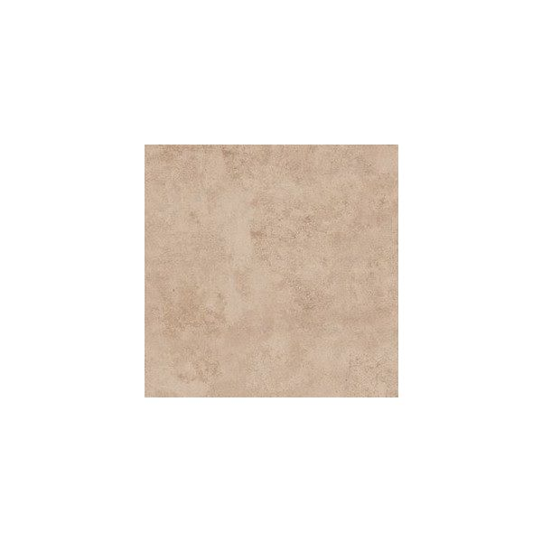 Подови плочки Портланд Мока, 45,3х45,3см, лв/м2