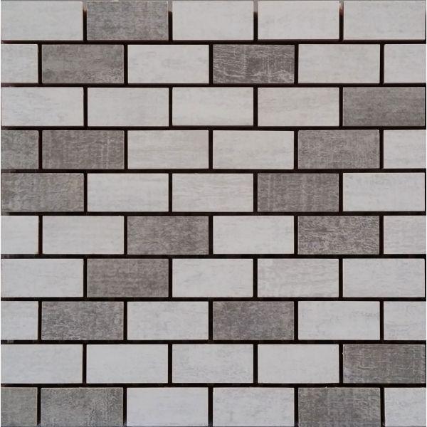 мозайка Modern, 25х32,5см, лв/бр