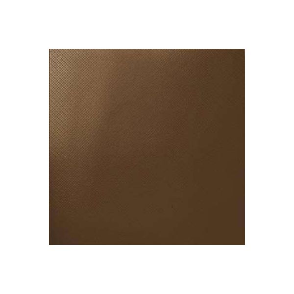 Гранитогрес Клалн мока, 31,6х31,6см, лв/м2