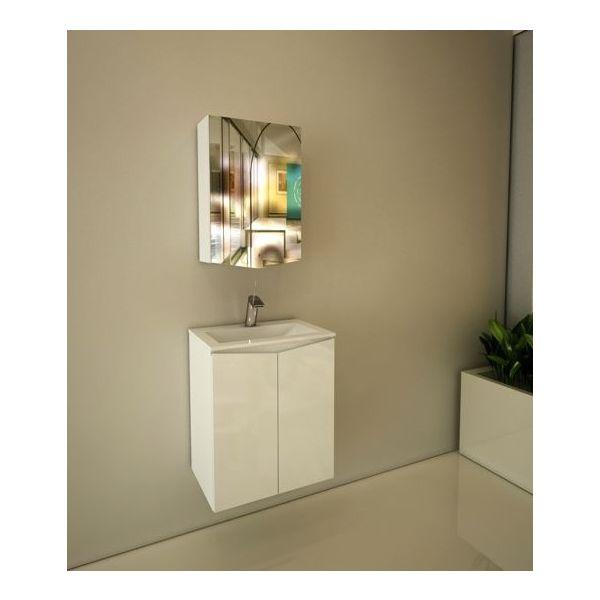 Комплект мебели за баня MONA