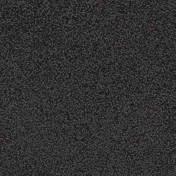 Гранитогрес Моно черен, мат, 20х20см, лв/м2
