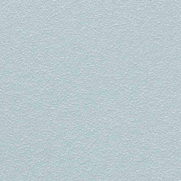 Гранитогрес Моно блекит, мат, 20х20см, лв/м2