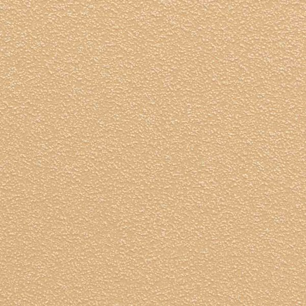 Гранитогрес Моно крем, мат, 20х20см, лв/м2