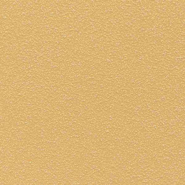 Гранитогрес Моно солнечни, мат, 20х20см, лв/м2