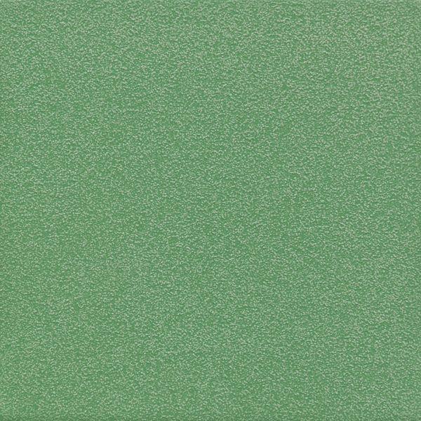 Гранитогрес Моно зелен, мат, 20х20см, лв/м2