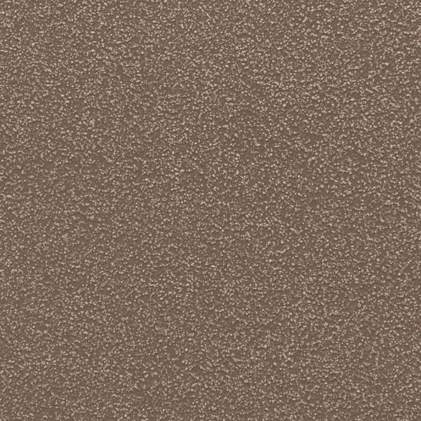 Гранитогрес Моно шоколад, мат, 20х20см, лв/м2