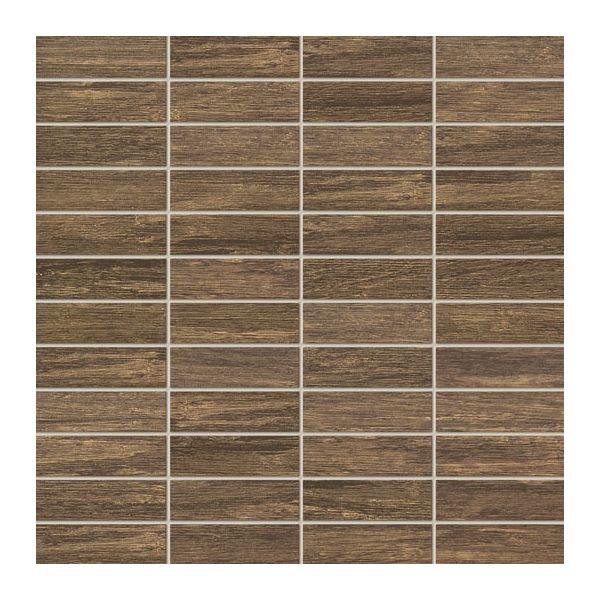 мозайка Дорадо браз, 29,8х29,8см, лв/бр