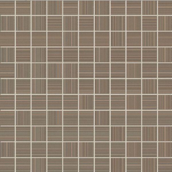 Мозайка Хелиум кафе, 29,8х29,8см, лв/бр