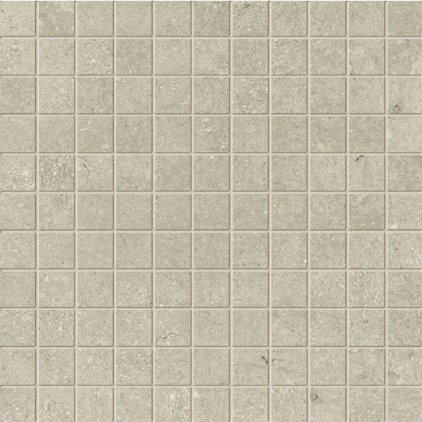Мозайка Тимбър цемент, 29,8х29,8см, лв/бр