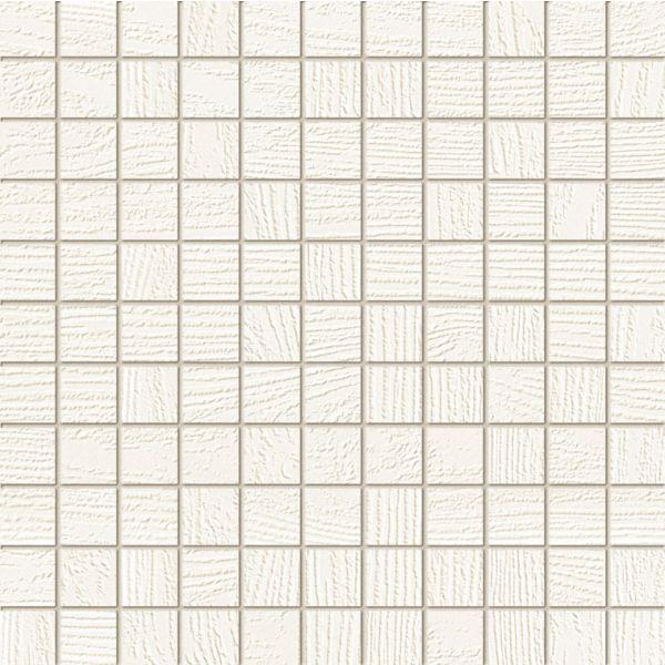 Мозайка Тимбър уайт, 29,8х29,8см, лв/бр