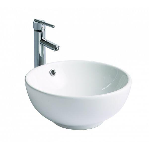 Порцеланова мивка MY 3001
