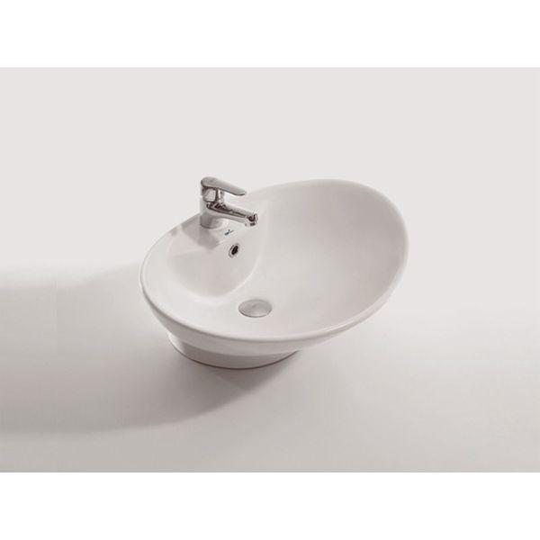 Порцеланова мивка MY 3012