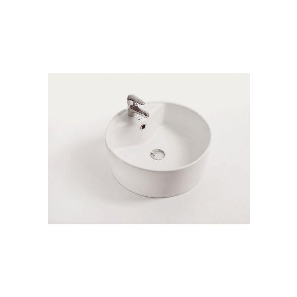 Порцеланова мивка MY 3018
