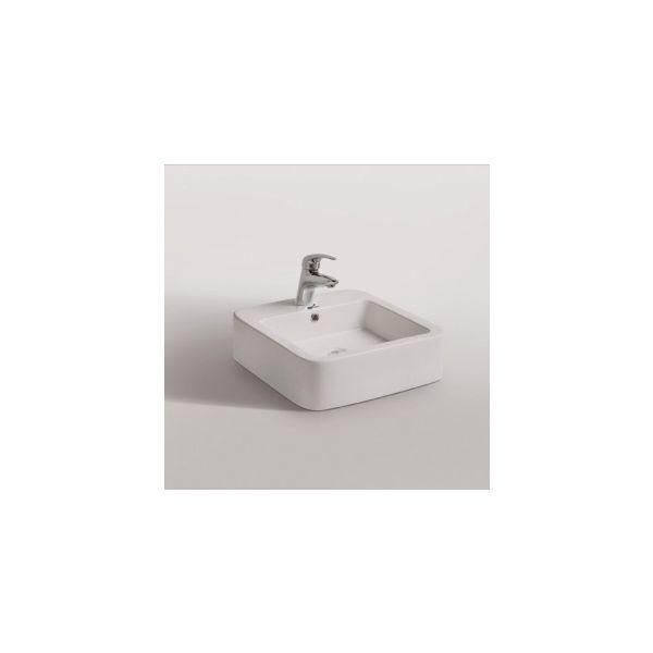 Порцеланова мивка MY 3066