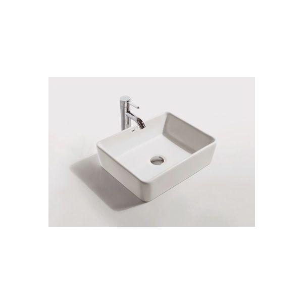 Порцеланова мивка MY 3080