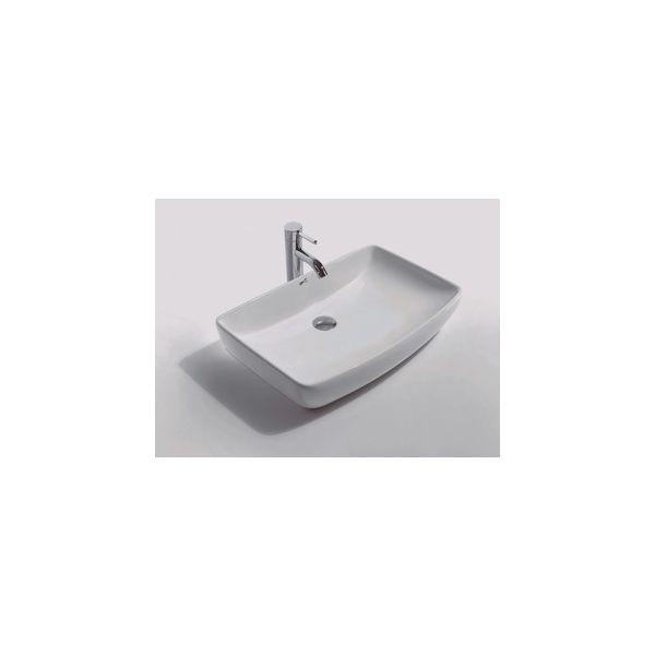 Порцеланова мивка MY 3081