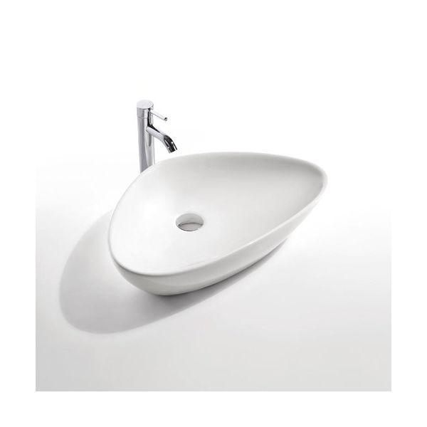 Порцеланова мивка MY 3086