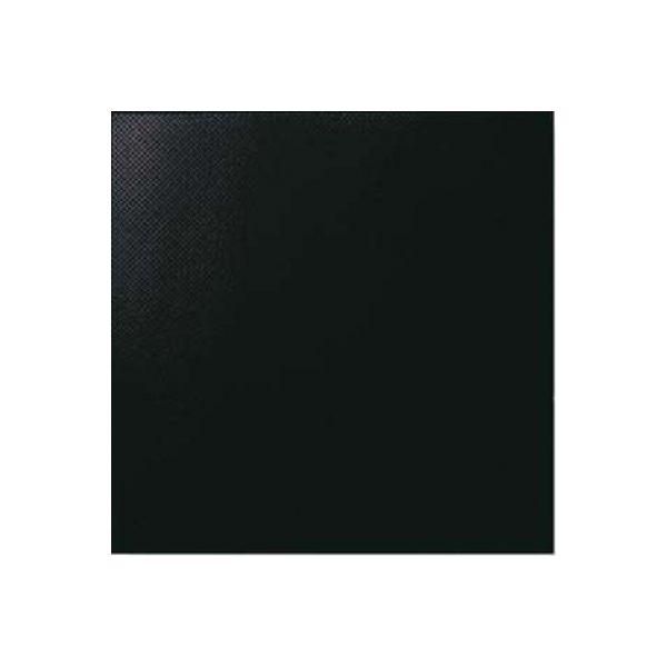 Гранитогрес Клалн негро, 31,6х31,6см, лв/м2