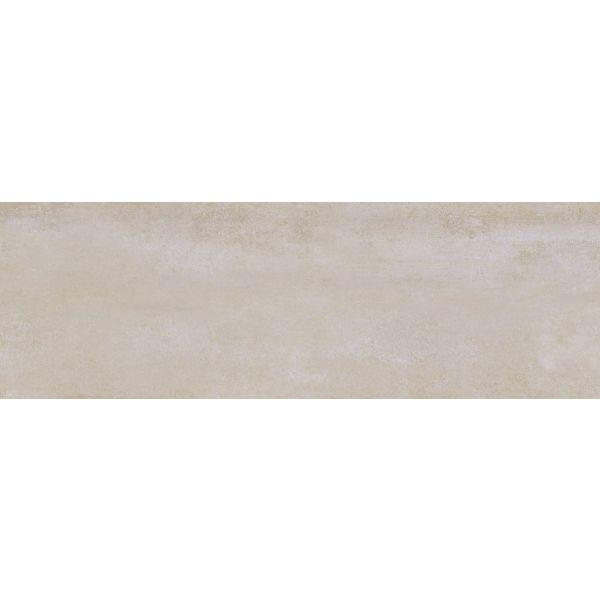 Плочки за баня Ню Ейдж тан, 20х60см, лв/м2