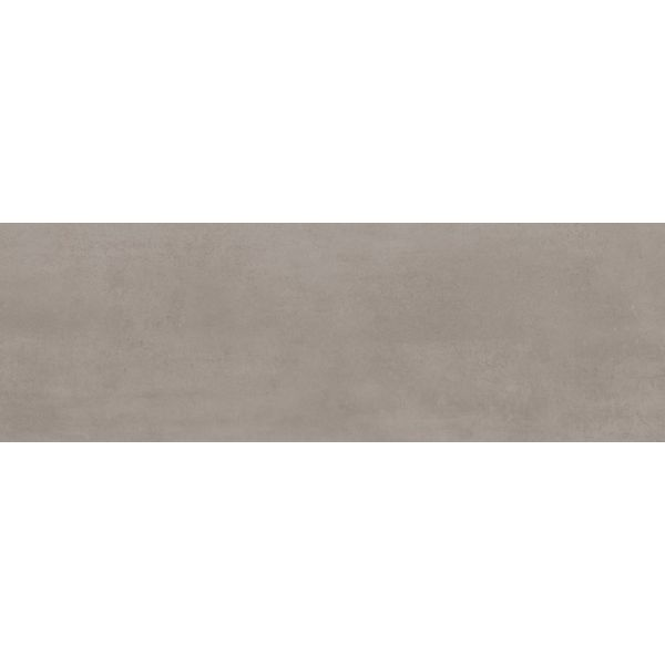 Плочки за баня Ню Ейдж топо, 20х60см, лв/м2