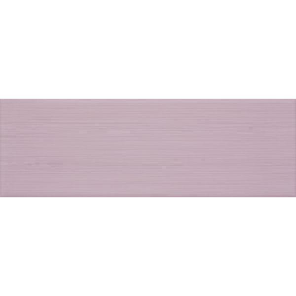 Плочки за баня Ница лила, 25х75см, лв/м2