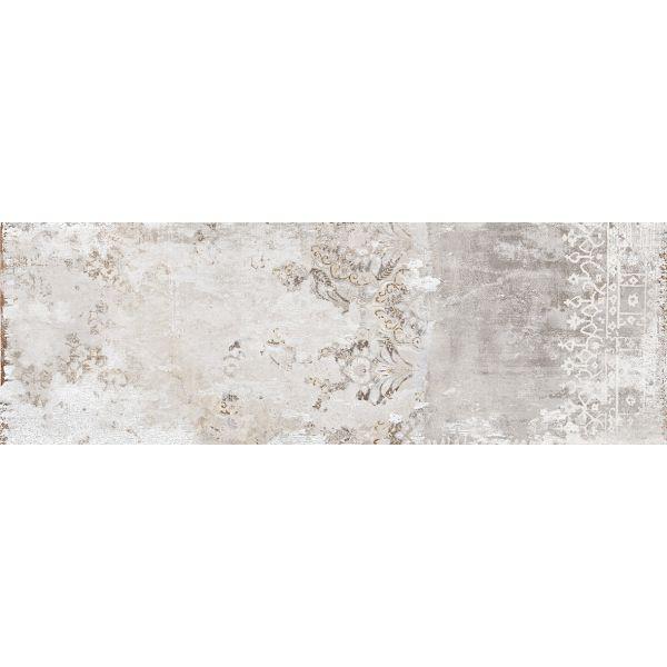 Плочки за баня Noah, 25х75см, лв/м2