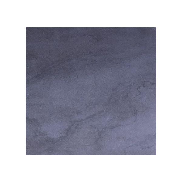 Гранитогрес Нюб негро, 44,4х44,4см, лв/м2