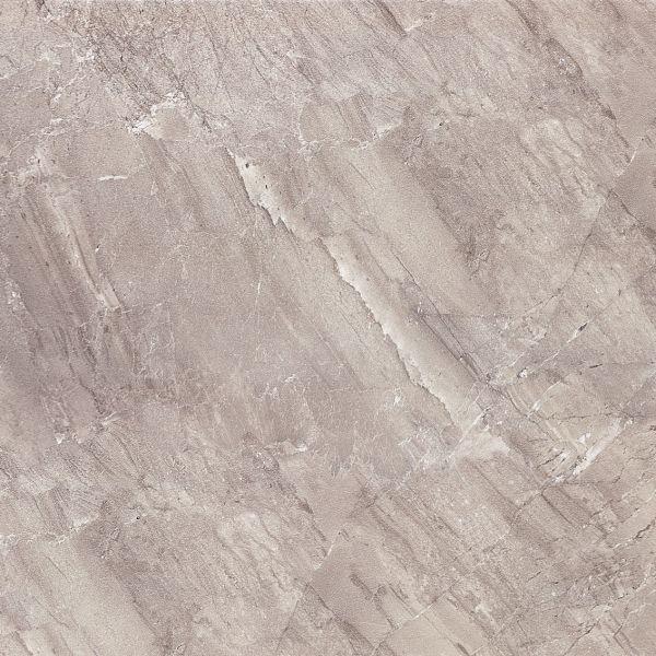 Подови плочки Обсидиан Грей, 44,8х44,8см, лв/м2