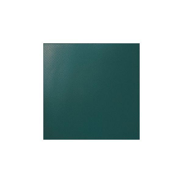 Гранитогрес Клалн океано, 31,6х31,6см, лв/м2