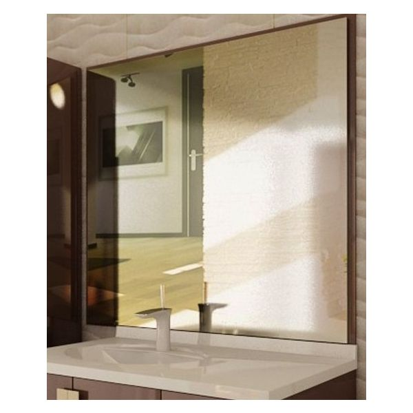 Огледало с лакобел AB-024L