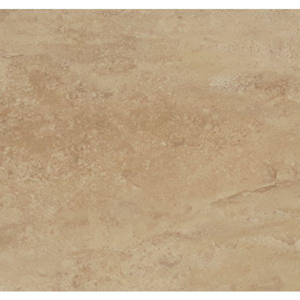 Подови плочки Ориенте Марон, 33,3х33,3см, лв/м2