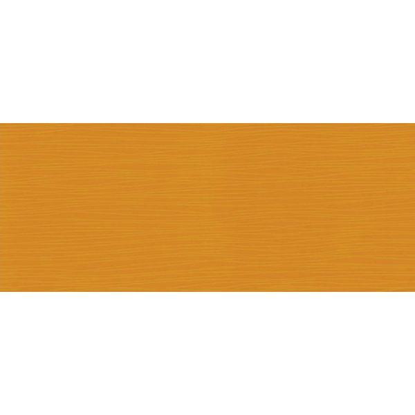 Плочки за баня Доменико Ориндж, 20х50см, лв/м2
