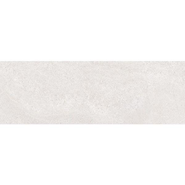Плочки за баня Орион бланко, 25х73см, лв/м2