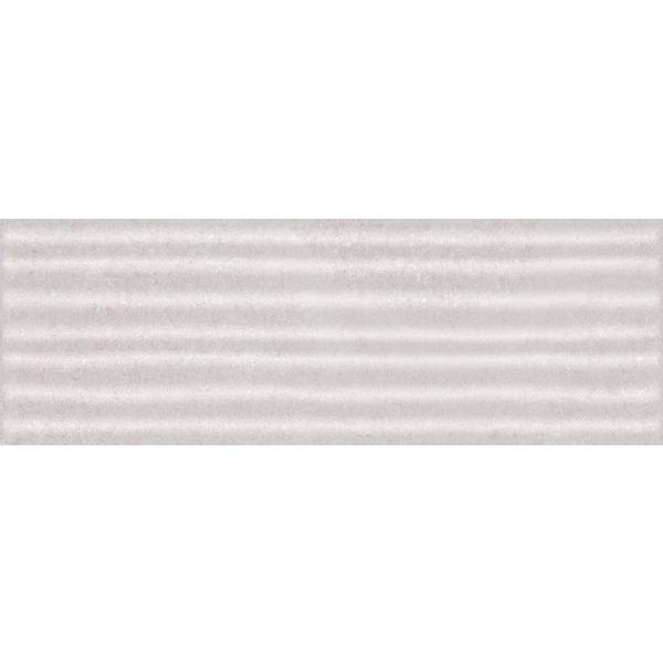 Плочки за баня Орион дуна бланко, 25х73см, лв/м2