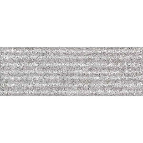 Плочки за баня Орион дуна перла, 25х73см, лв/м2