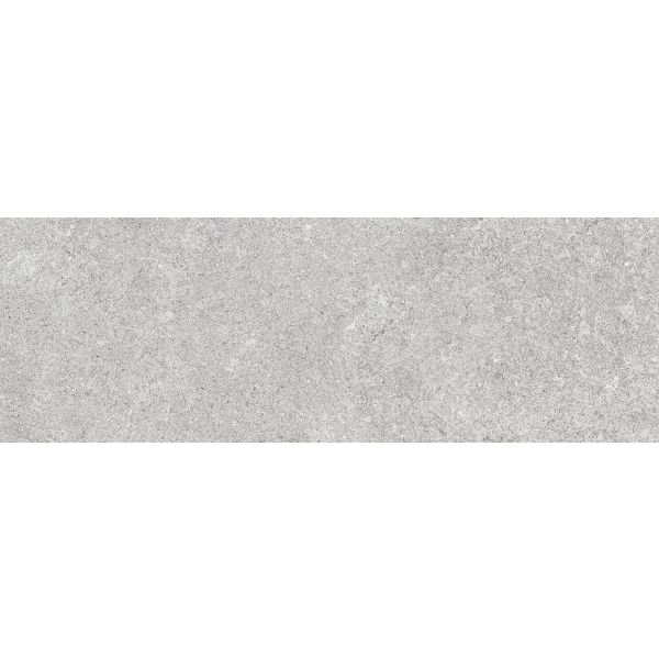 Плочки за баня Орион перла, 25х73см, лв/м2