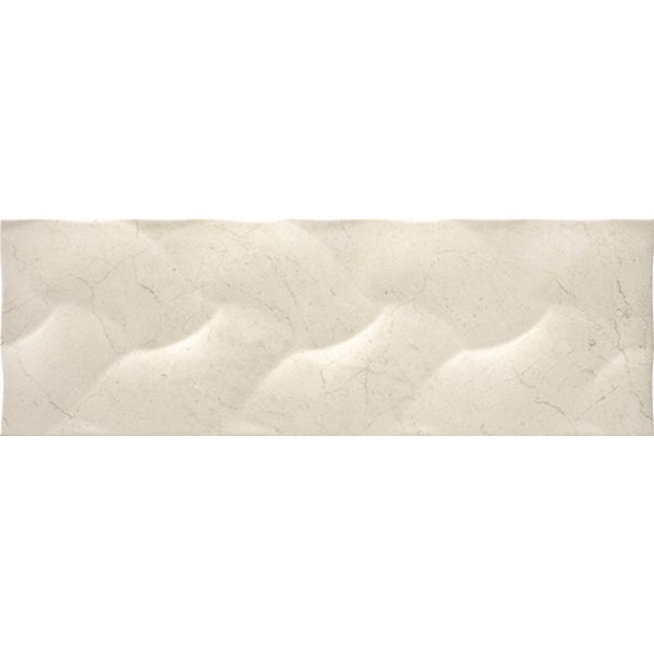 Плочки за баня Пандора марфил релеф, 20х60см, лв/м2