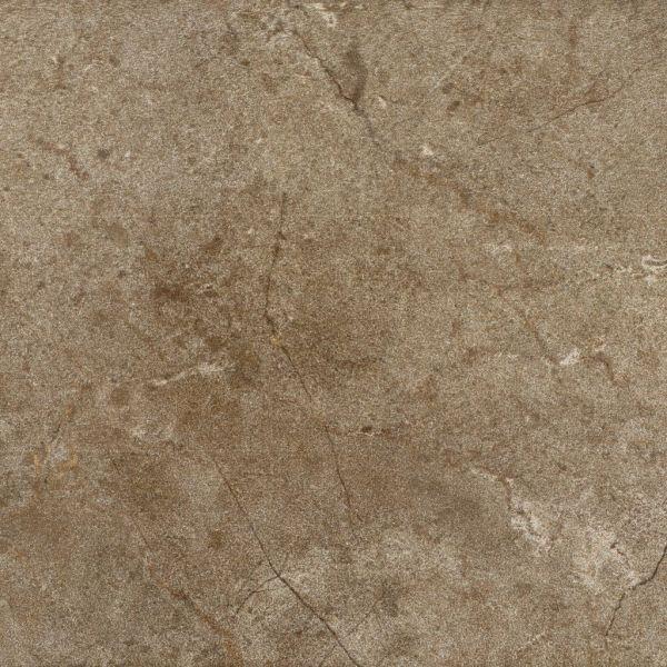 Подова плочка Пандора шоколад, 31,6х31,6см, лв/м2