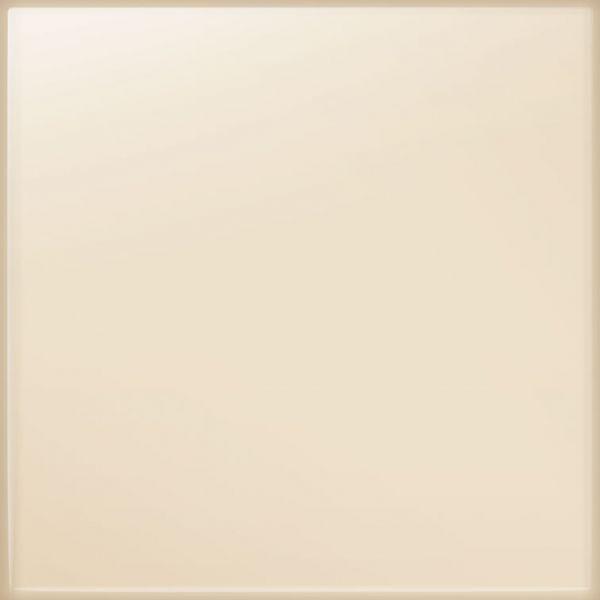 Плочки за баня Пастел слонова кост, гланц, 20х20см, лв/м2