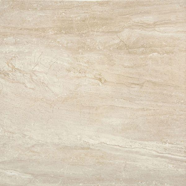 Гранитогрес Сатурния Перла, калиброван,  43х43см, лв/м2