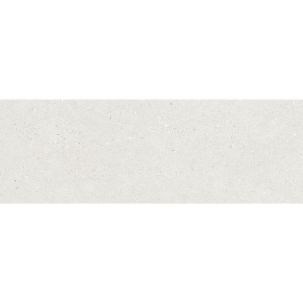 Плочки за баня Епок перла, 20 х 60см, лв/м2