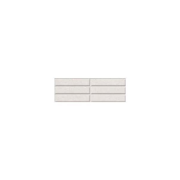 Плочки за баня Епок плак перла, 20 х 60см, лв/м2