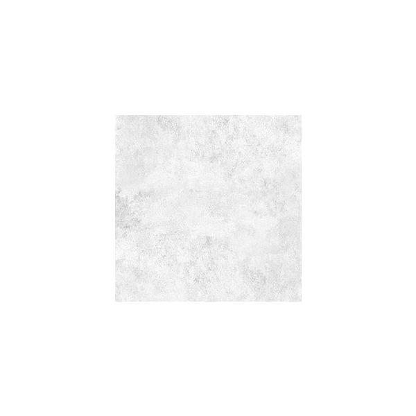 Подови плочки Портланд Перла, 45,3х45,3см, лв/м2