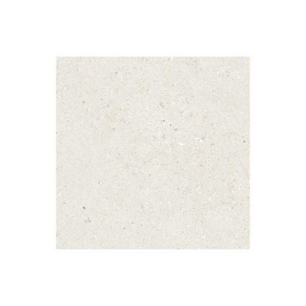 Подови плочки Епок перла, 45,3 х 45,3см, лв/м2