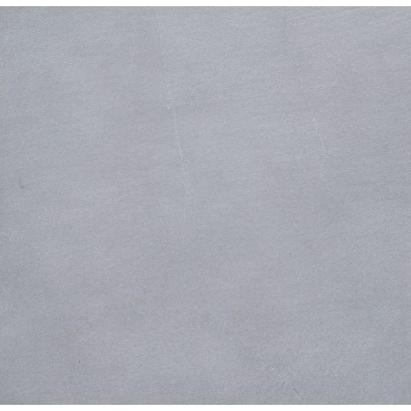 Гранитогрес Амбиенти пиетра, 33,3х33,3см, лв/м2