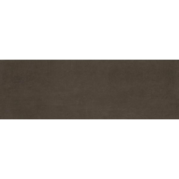 Плочки за баня Динамик 2 блек, 20х60см, лв/м2