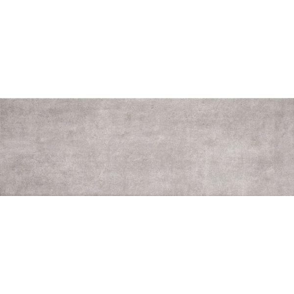 Плочки за баня Динамик 2 грей, 20х60см, лв/м2