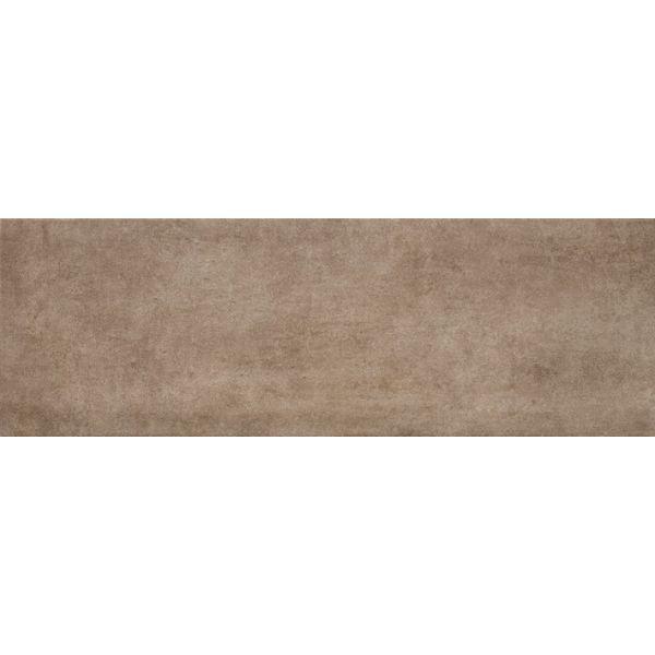 Плочки за баня Динамик 2 мока, 20х60см, лв/м2