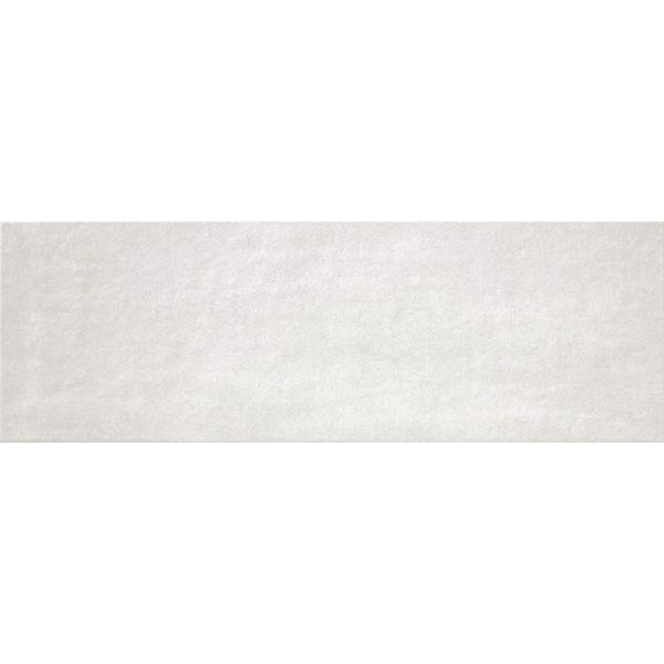 Плочки за баня Динамик 2 уайт, 20х60см, лв/м2